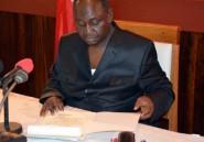 La Centrafrique en proie aux violences depuis la chute de Bozizé