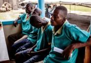 Centrafrique: l'ONU va renvoyer chez eux les Casques bleus congolais