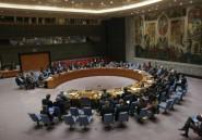 L'ONU exhorte