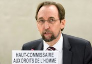 "RDC: l'ONU accuse les autorités d'armer une milice menant d'""horribles attaques"""