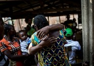 RD Congo: 3.000 morts en huit mois dans les violences au Kasaï