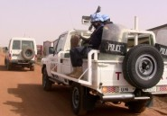 ONU: accord entre Paris et Washington sur une force anti-jihadistes au Sahel