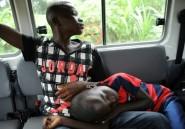 Côte d'Ivoire: après six ans de séparation, des jeunes retrouvent leur famille