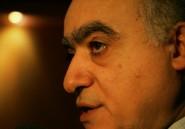 Libye: le Libanais Ghassan Salamé nommé envoyé de l'ONU