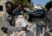 Sénégal: 7 ans de débat pour un nouveau code de la presse