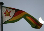 Zimbabwe: appel