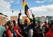 Une génération de Ghanéens mobilisés contre la corruption
