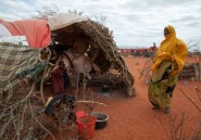 Ethiopie: la famine menace alors que l'argent des humanitaires s'épuise