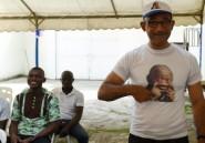 """Côte d'Ivoire: Michel Gbagbo jugé pour """"fausses nouvelles"""""""