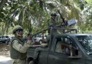 """Togo: cérémonies de """"purification"""" en mémoire des violences politiques"""
