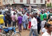 """Au Nigeria, les chrétiens du Nord veulent """"calmer les esprits indépendantistes"""""""