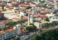 Guinée équatoriale: deux journalistes brièvement interpellés