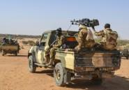 Mali: relance de l'accord de paix avec un nouveau calendrier