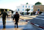 Tunisie: mort d'un policier grièvement brûlé dans des affrontements
