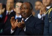 Gabon: l'auteur d'un ultimatum au président Bongo en détention préventive