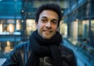 Journal filmé ou polar nerveux: deux regards sur l'Egypte avant sa révolution