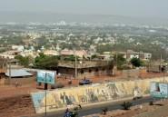 Mali: des milliers de manifestants pour la révision de la Constitution