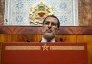 """Maroc: le Premier ministre """"attristé"""" par les violences"""