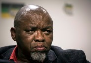 """Afrique du Sud: l'ANC en conférence vendredi pour se """"corriger"""""""