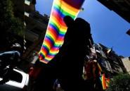 A Madrid, les LGBT d'Afrique du nord plaident pour la dépénalisation