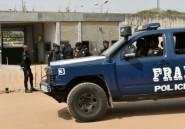 Côte d'Ivoire: décès d'un deuxième détenu pro-Gbagbo en un mois