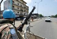 Côte d'Ivoire: HRW appelle