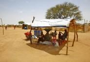 """Soudan: les Etats-Unis """"inquiets"""" de la situation des droits de l'Homme"""