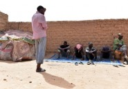 Niger: 51 migrants vers l'Europe probablement morts, 600 sauvés en trois mois
