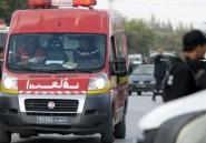 """Deux touristes allemandes blessées par un """"déséquilibré"""" en Tunisie"""