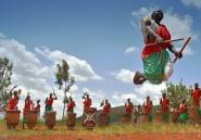 Un ex-roi du Burundi réinhumé en Suisse après 5 ans de bataille juridique