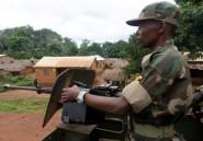 Centrafrique: violences dans le sud-est, 2 morts et 3500 déplacés