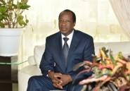 """Burkina: l'ex-parti au pouvoir dénonce des """"attaques"""" contre ses partisans"""