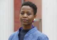 L'Afrique s'invite au Festival d'Avignon