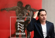 Festival d'Avignon: l'Afrique et les femmes en vedettes du 6 au 26 juillet