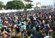Le Burundi s'enfonce dans la violence et la dictature, avertit la FIDH
