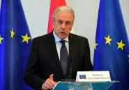 Migrants: les pays européens appelés à l'aide