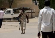 Niger: 37 femmes enlevées et 9 personnes tuées par Boko Haram