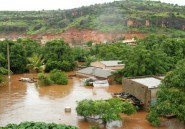Le climat pourrait faire venir des pluies diluviennes sur le Sahel