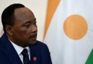 Niger: la détention du journaliste Ali Soumana est légale selon le gouvernement