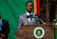Zambie: droit dans ses bottes, le président justifie l'état d'urgence