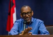 Rwanda: Amnesty dénonce un climat de peur avant la présidentielle