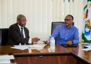 Rwanda: 2 candidats d'opposition pourront participer
