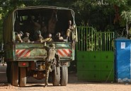 Kenya: neuf personnes tuées par de présumés shebab