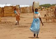 Soudan du Sud: sombre sixième anniversaire de l'indépendance
