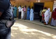 Sénégal: ouverture de la campagne des législatives