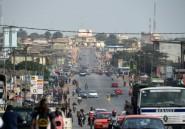 Côte d'Ivoire: des ex-rebelles démobilisés bloquent une entrée de Bouaké