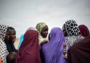 Nigeria: contraception de guerre pour les victimes de Boko Haram