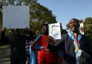 """Report de la présidentielle en RDC: l'opposition dénonce une """"provocation"""""""