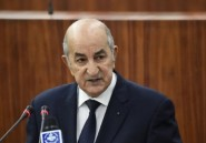 Algérie: l'auteur d'un faux compte Facebook du Premier ministre arrêté