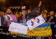 Maroc: le leader de la contestation dans le Rif devant un juge